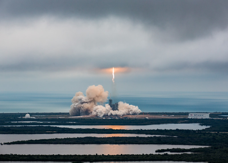 WVWS_SpaceX_CRS10-8833.jpg