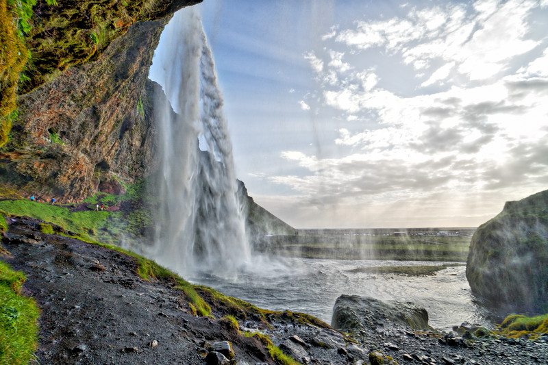 Iceland 2019-55.jpg