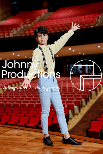 0086_day 1_SC flash portraits_red show 2019_johnnyproductions.jpg