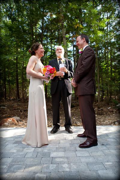 Jen & Dan Wedding-101.jpg