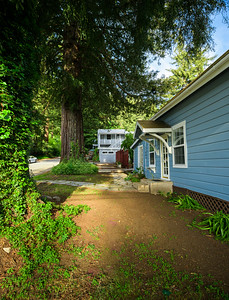 7145_d810a_Flat_St_Ben_Lomond_Real_Estate_Photography-Pano