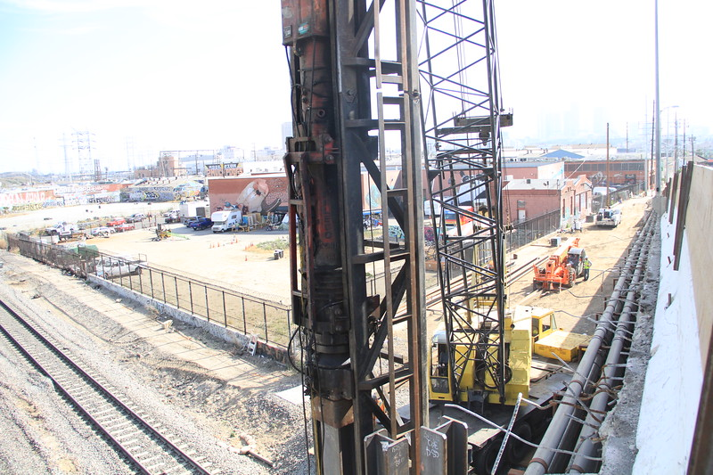 2014-05-17_NorthSpringBridge_Widening_2988.JPG