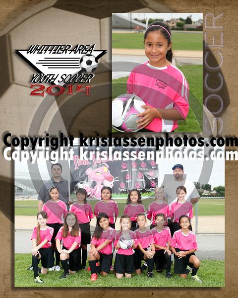 U10-Pink Panthers-12-Alyssa Lopez COMBO-9796.jpg