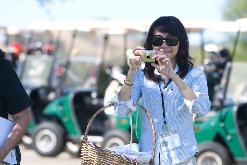 2010_09_20_AADP Celebrity Golf_IMG_9948_WEB_EDI_CandidMISC.jpg