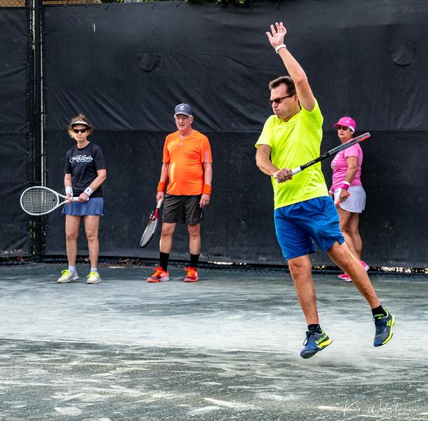 2019 Kids in Distress Tennis (55 of 130).jpg