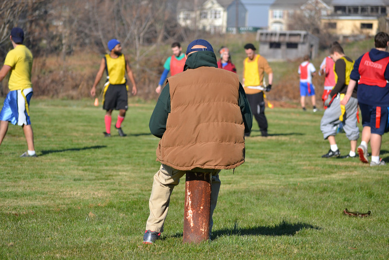 Turkey Bowl 2012 177.JPG