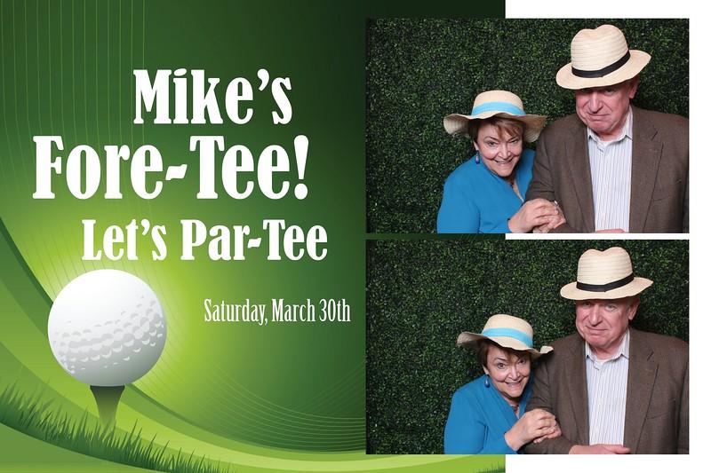 Mike_is_Fore_Tee_Prints_00007.jpg