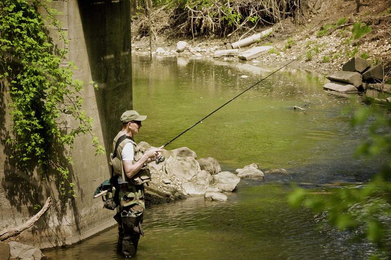 The Fisherman  .jpg