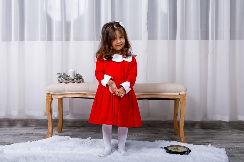 Rose_Cotton_Kids-0001.jpg
