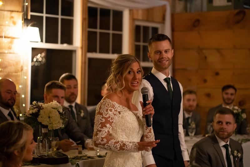 Blake Wedding-1294.jpg