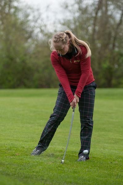 20130421 - NWC Golf - 017.jpg