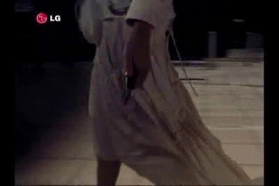 LG Mobile videos