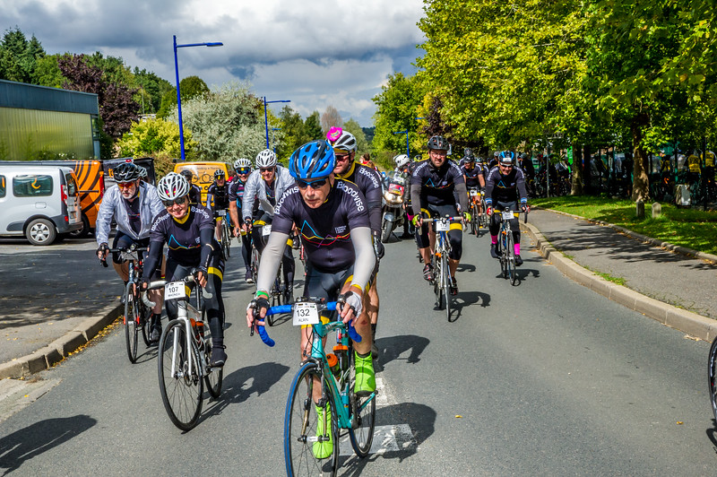 BloodWise-PedalToParis-2017-039.jpg