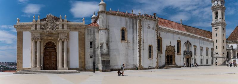 Coimbra 90.jpg