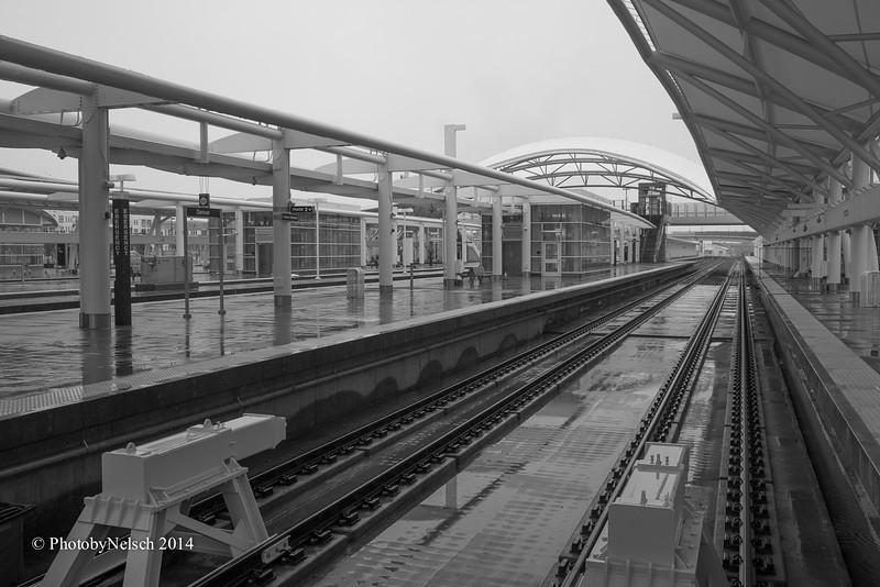 Union Station -101.jpg