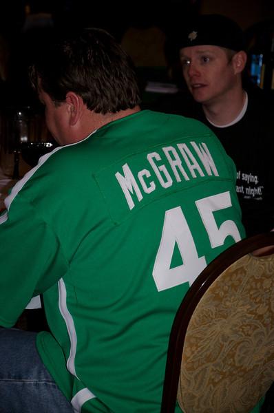 2012 Camden County Emerald Society410.jpg