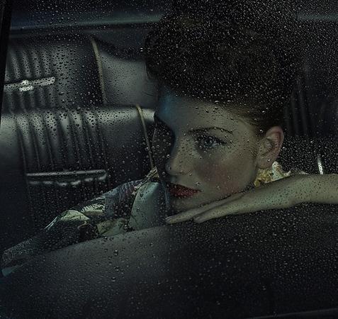 Creative-space-artists-hair-stylist-makeup-artist-Mark-Williamson-photo-agency-nyc-beauty-representatives-editorial-Car_01.jpg