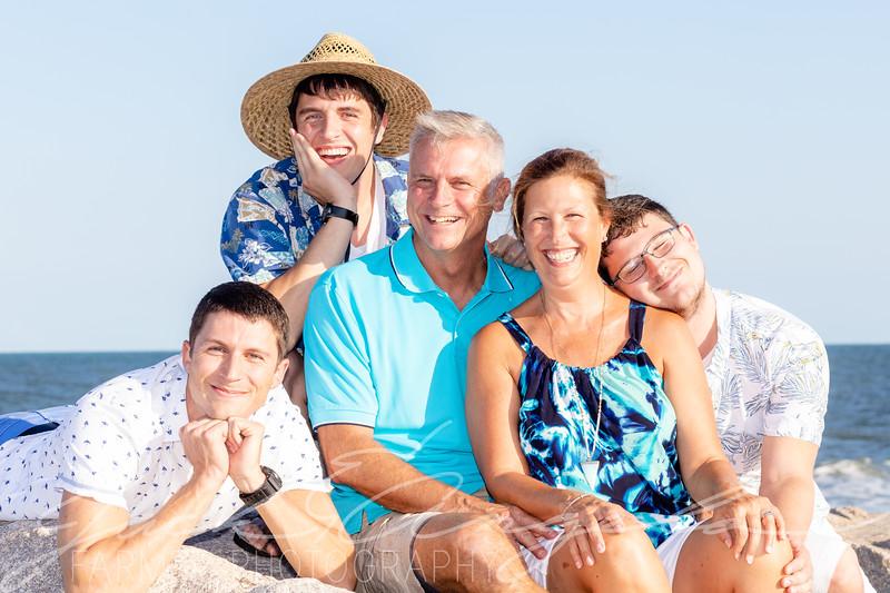 Baughan & Smith Family (71 of 180).jpg