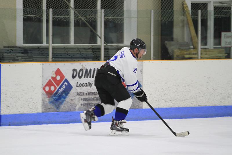 Memorial Hockey Game-96.jpg