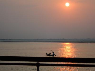 IrrawaddyBlog