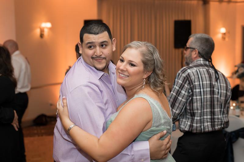Houston Wedding Photography ~ Brianna and Daniel-1837.jpg