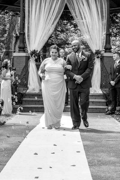 Ford Wedding Ceremony 6.16.2018-393.jpg