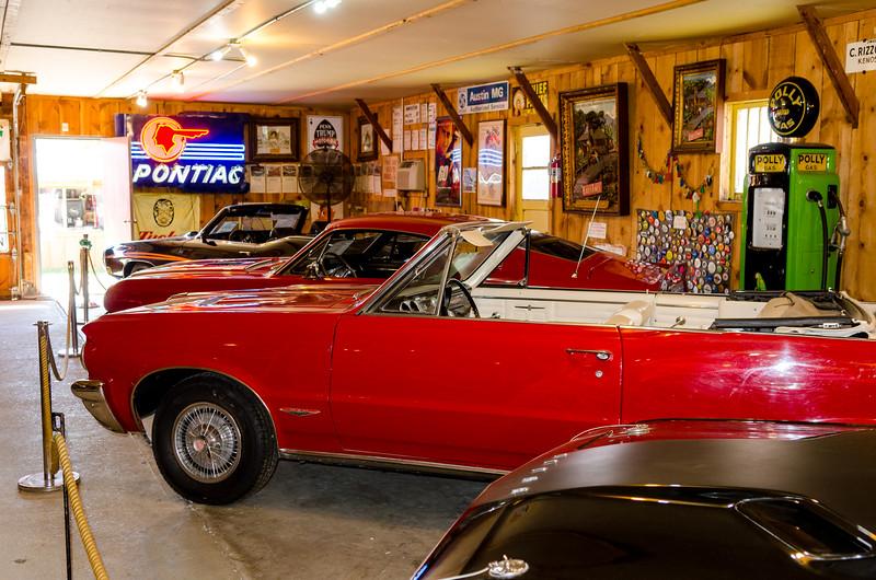 SD Pioneer Auto Museum-30.jpg