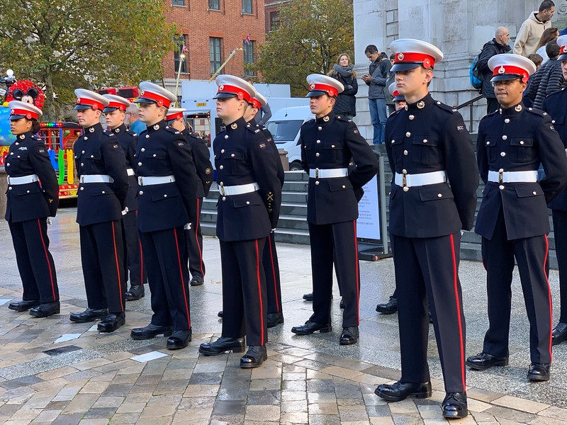 Soldiers at St Paul's.jpg