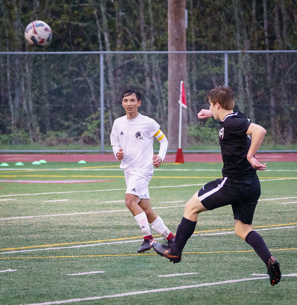 2019-04-16 Varsity vs Edmonds-Woodway 059.jpg