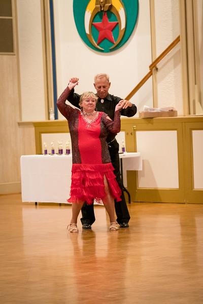 RVA_dance_challenge_JOP-8842.JPG