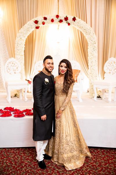 Zonaira & Umar Wed (86 of 405).jpg