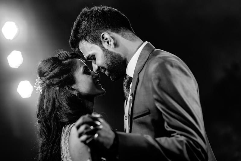 Candid Wedding Photographer Ahmedabad-1-99.jpg