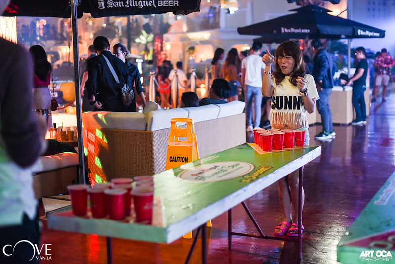 Deniz Koyu at Cove Manila Project Pool Party Nov 16, 2019 (195).jpg