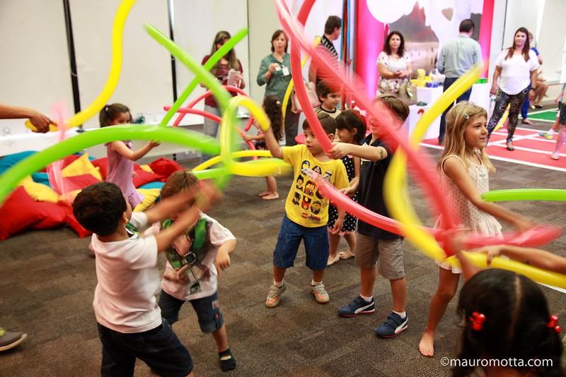 COCA COLA - Dia das Crianças - Mauro Motta (503 de 629).jpg