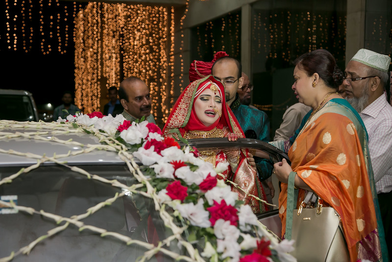 Z.M.-1035-Wedding-2015-Snapshot.jpg