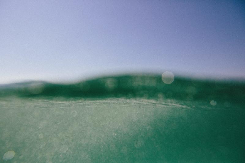 Freewaters_Big_Sur_2014_003.JPG