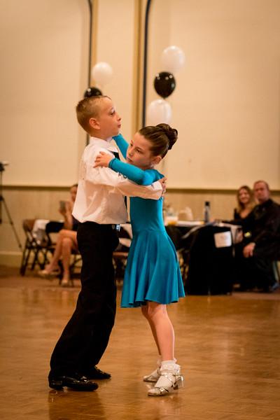 RVA_dance_challenge_JOP-6321.JPG