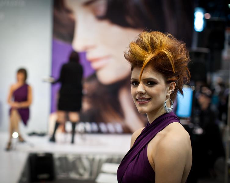 beauty show 2011-18.jpg