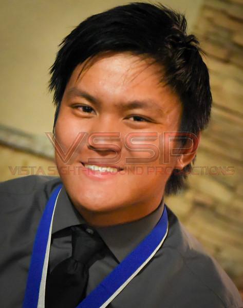 Kenneth Chuong