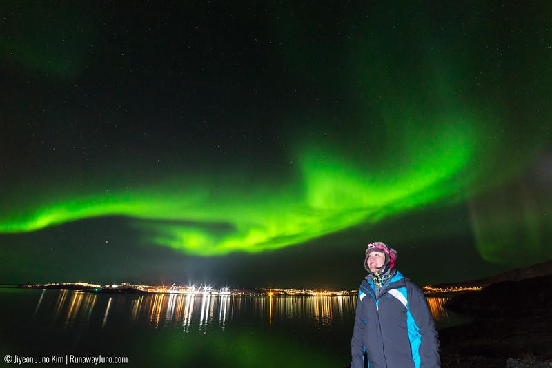 Northern Lights_Photo Walk-Juno Kim-6103470.jpg