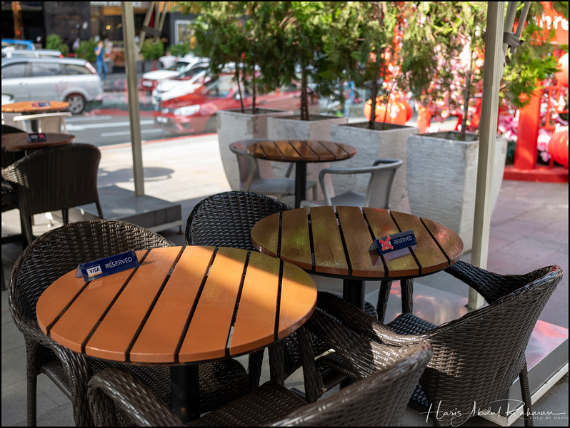 210121 Bukit Bintang Sunday 9.jpg