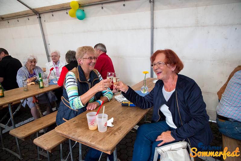 2017-06-30 KITS Sommerfest (211).jpg