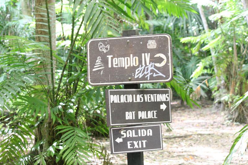 Guatemala Tikal 0 136.JPG