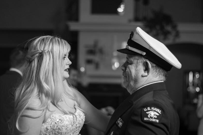 danielle-andy-wedding-photography-reception-56.jpg