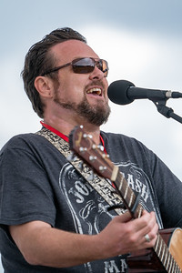 The White Mountain Musicians Festival 2019