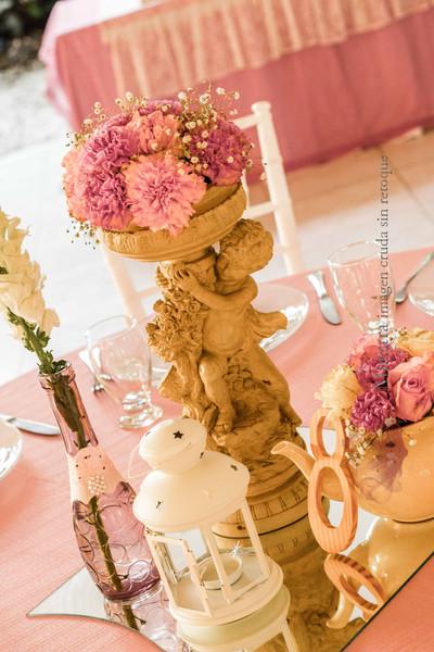 IMG_2412 March 06, 2014 Wedding Day de Leysis y Franklin.jpg