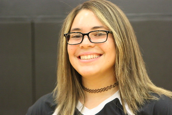 NE Varsity Volleyball Team and ind. pictures