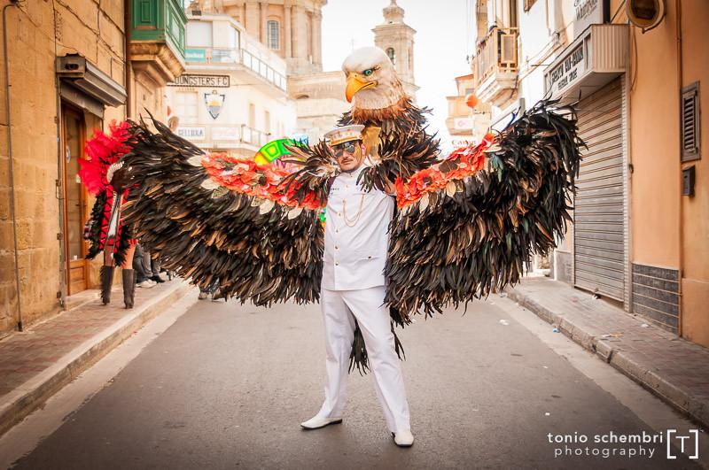 carnival13_nadur-0098.jpg