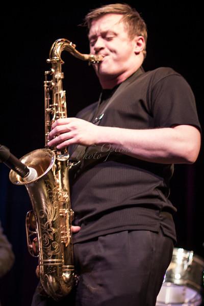 Jazz-.2013.-235.jpg