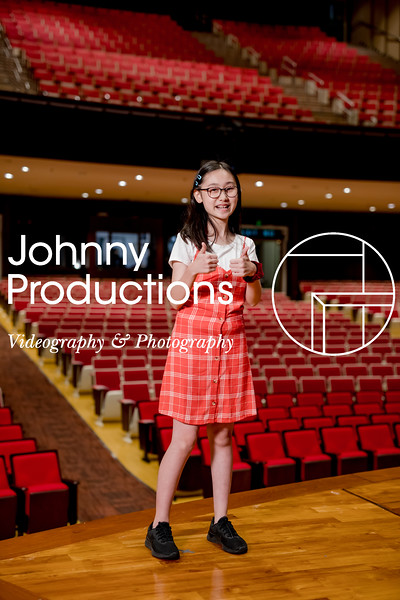 0174_day 1_SC flash portraits_red show 2019_johnnyproductions.jpg